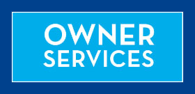 Home Owners Management Services