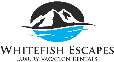 Whitefish Escapes LLC